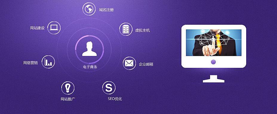 连云港网站建设网络公司哪专业